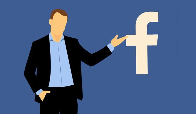 Web Genius Social Advertising