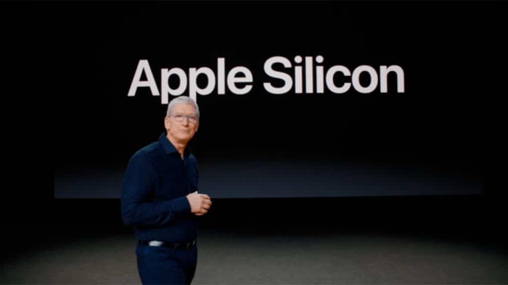 AppleSilicon-TimCook