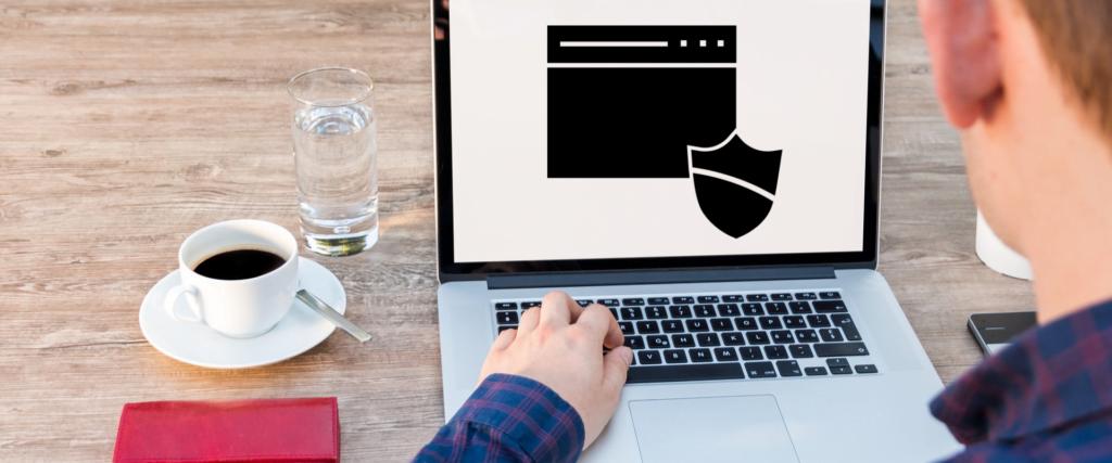 DataBreachShopify Sicurezza HTTPS