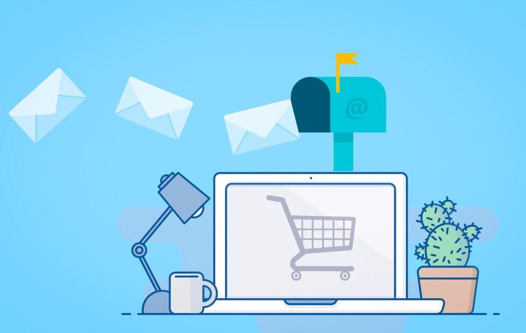 EmailMarketing Crescitaazienda