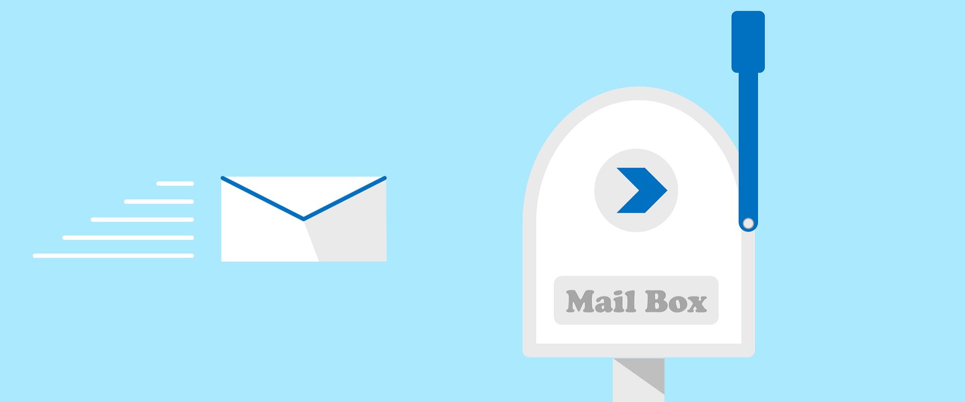 EmailMarketing-copertina